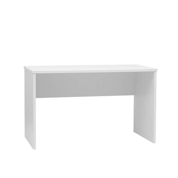 Snap Pinio - Biurko - kolor biały