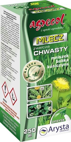 MLECZ 202 SL 50ml