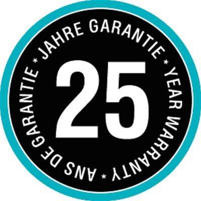 GRABIE GARDENA SZEROKIE 43CM CS