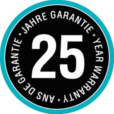 TRZONEK GARDENA ALUMINIOWY 150 PLUS CS
