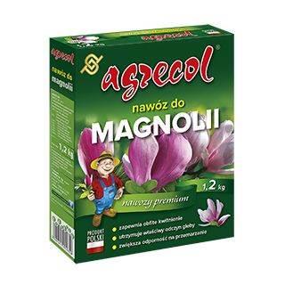 AGRECOL MAGNOLIA 1,2kg
