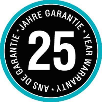 WĄŻ GARDENA OGRODOWY HIGHFLEX 3/4 25M