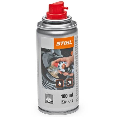 SPRAY STIHL SILIKONOWY 100ML