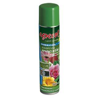 INSECOL AE 250ml