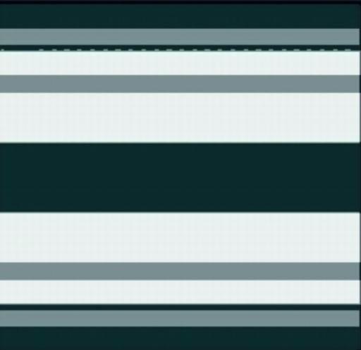 BANER BALKON.PE TOP-DES, 0,9x3M SZARO-ANTR-BI(433)