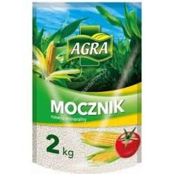 AGRA MOCZNIK 2kg