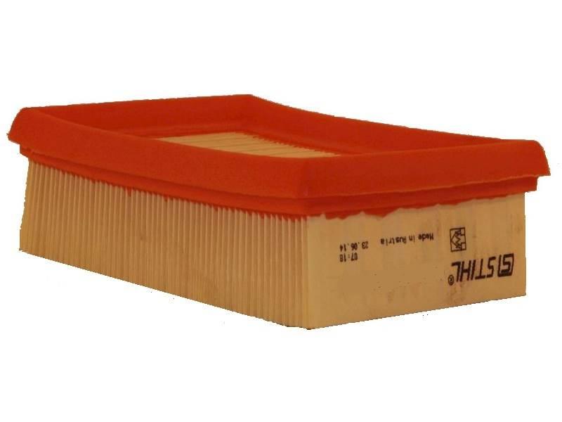 FILTR POWIETRZA STIHL DO TS 700/800 - główny
