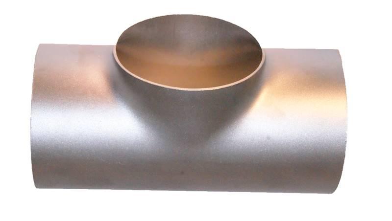 TRÓJNIK 52X1,5 M/KR 1.4301 C DIN11852