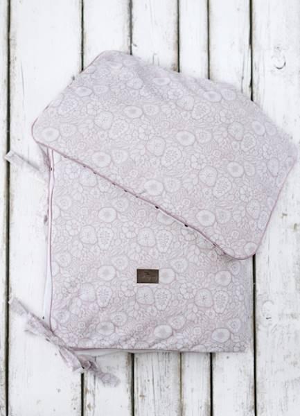 Sleepee - Pościel z wypełnieniem Dream Pink