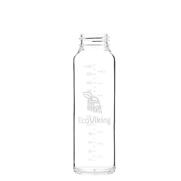 Eco Viking - Butelka 240 ml Sea Lavender