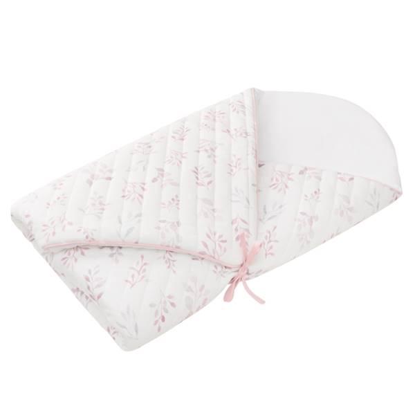 Samiboo - Pikowany Rożek Listki
