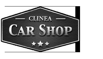 clinea-carshop