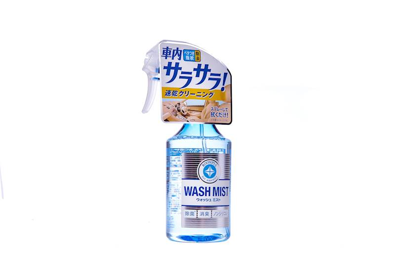 SOFT 99 WASH MIST 300 ML