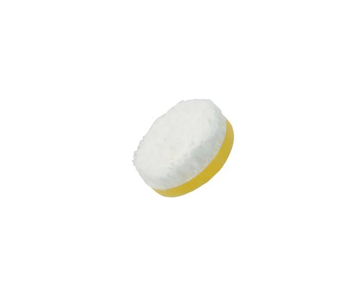 FLEXIPADS PAD MICROFIBRA 55 MM CUT