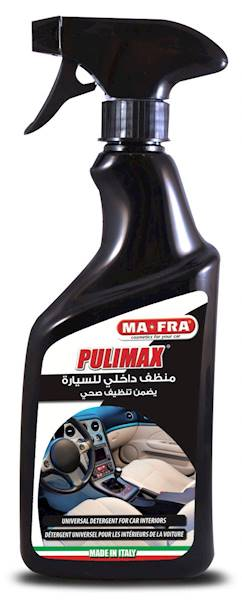 MAFRA PULIMAX 500 ML SPRAY