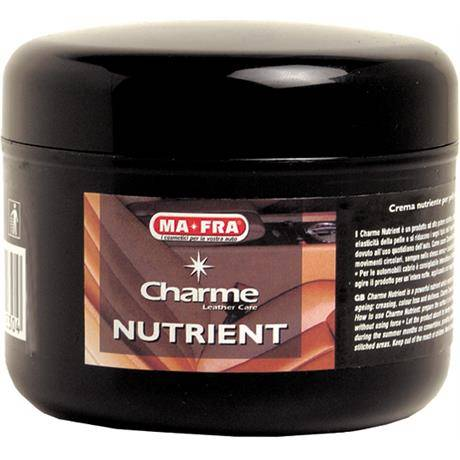 MAFRA CHARME NUTRIENT CREME 150 ML