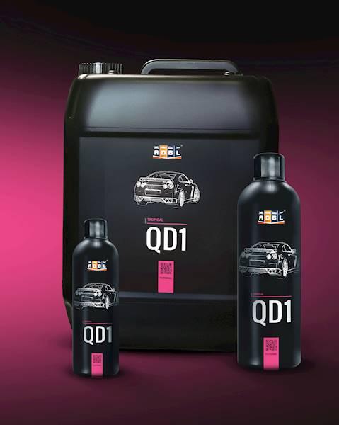 ADBL QD1 500 ML