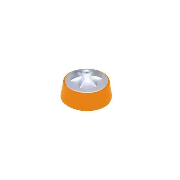 Koch Chemie Gąbka M14 Pomarańczowa Miękka 160mm