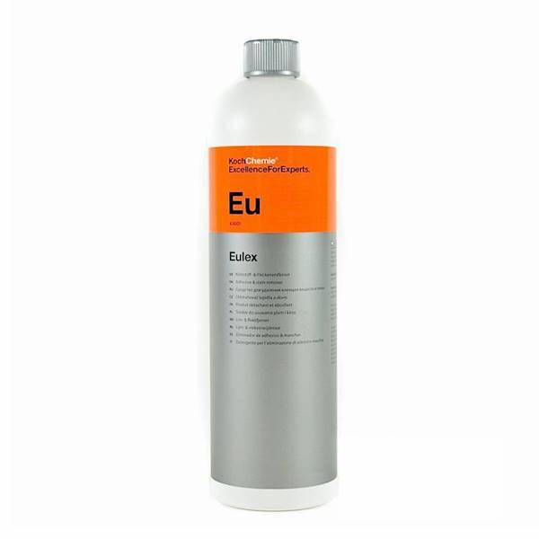 KOCH Chemie EU - Eulex 1L