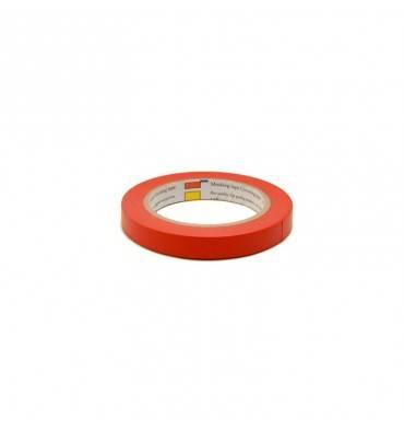 CAR PRO Masking Tape 15mm x 40m