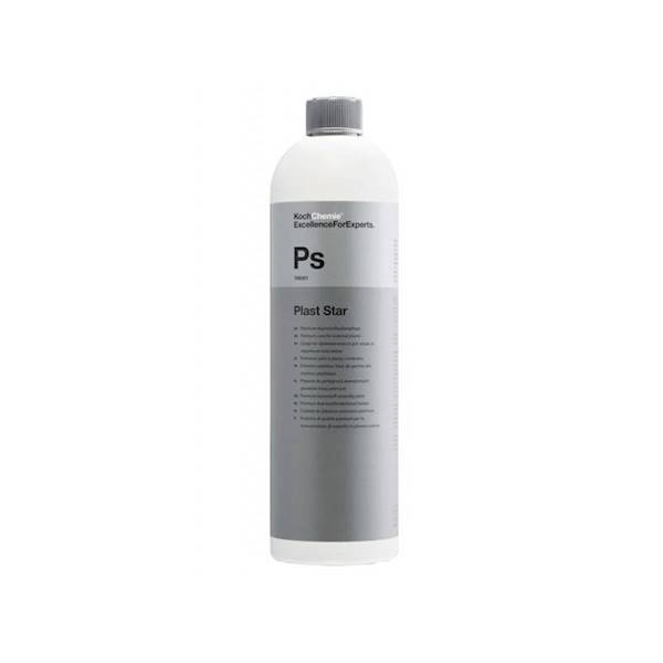 KOCH Chemie PS-  Plast Star 1L