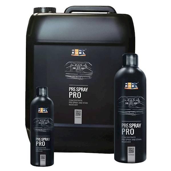 ADBL Pre Spray PRO 500ml