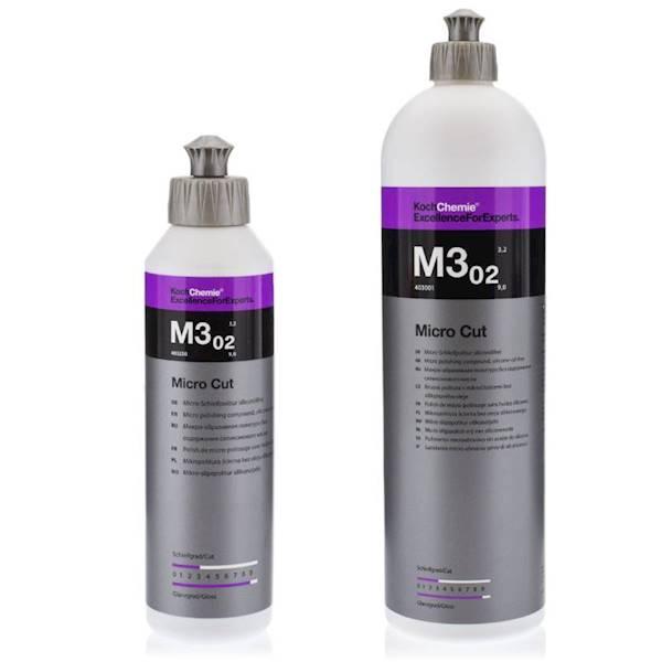 KOCH Chemie M3.02 250 ml