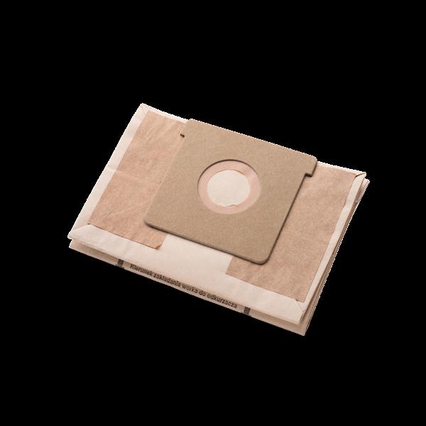 PROFI Worek papierowy do modelu 10 / 10.5 / 10.6