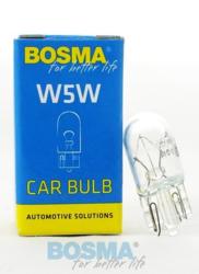 Bosma W5W 5W T10 - 1949S