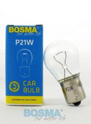 Bosma P21W 21W BA15s - 1529S