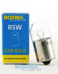 Bosma R5W 5W BA15s - 1581S