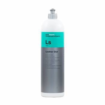 KOCH Chemie LS - Leather Star 1L