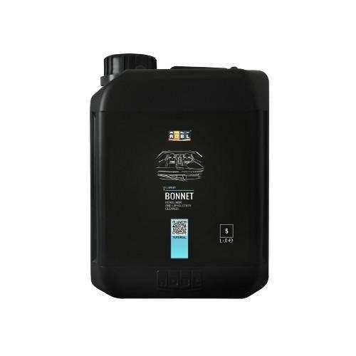 ADBL BONNET 5L - pranie podsufitek/tapicerki
