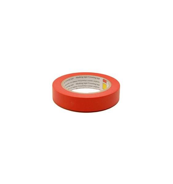 CAR PRO Masking Tape 24mm x 40m