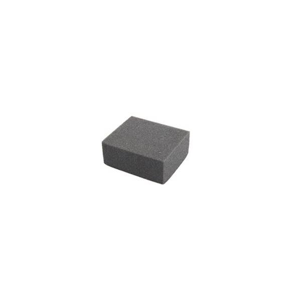 KOCH Chemie - Aplikator gąbka 120x100x50