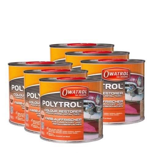 OWATROL - Polytrol 1L
