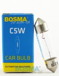 Bosma C5W 5W SV8,5 11x44 - 1727