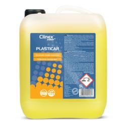 CLINEX PlastiCAR 5L