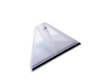 NUMATIC - Ssawka trójkątna ekstrakcyjna