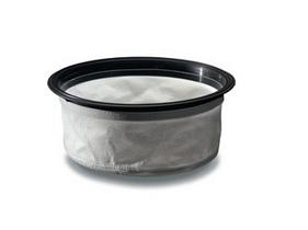 NUMATIC - Filtr standardowy TRITEX® 200