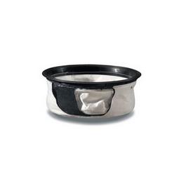 NUMATIC - Filtr pochłaniający zapachy MicroFresh®