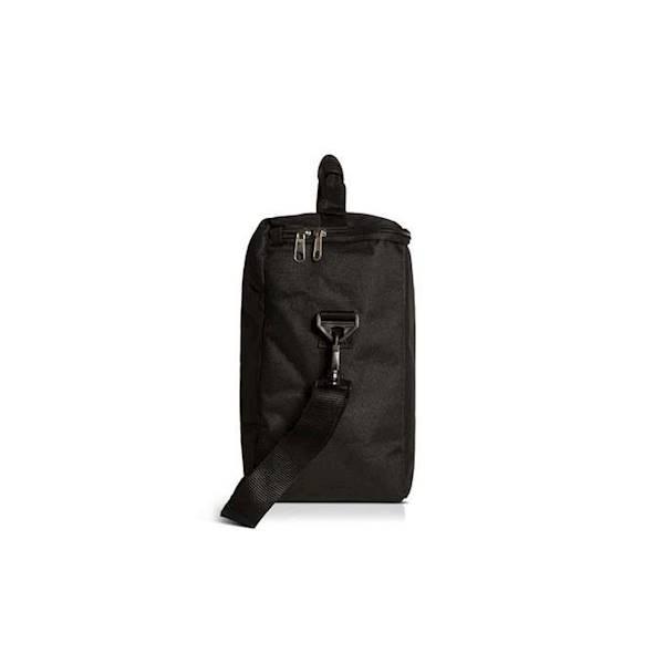 AngelWax Detailers Bag Praktyczna torba organizer