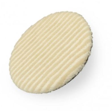FLEXIPADS 3D Hybrid Pad