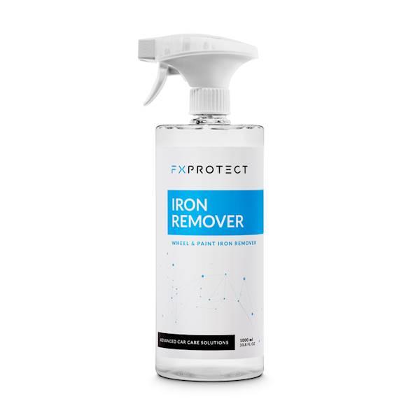 FX PROTECT - Iron Remover 1L
