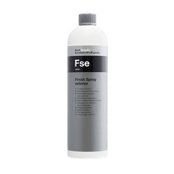 KOCH CHEMIE Fse Finish Spray Exterior 1L