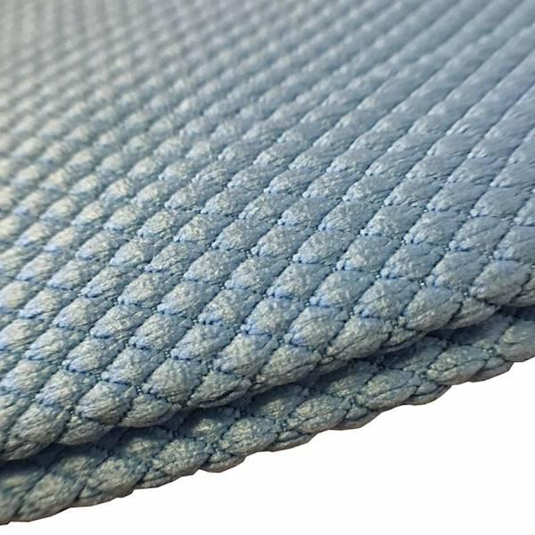 KOCH CHEMIE Barracuda niebieska