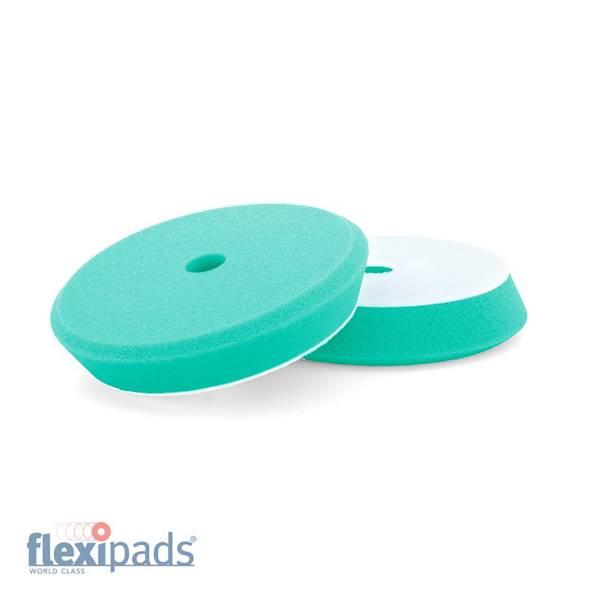 FLEXIPADS Pad 150mm PRO-CLASSIC GREEN
