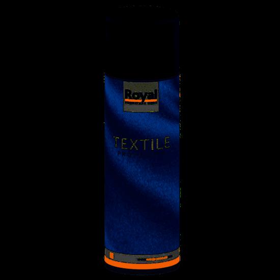 Oranje - Textile/Alcantara Protectant