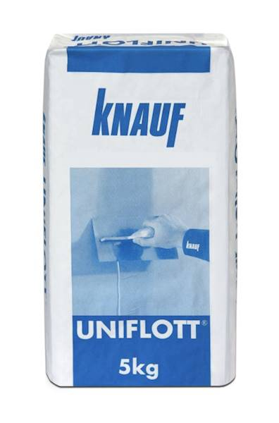 KNAUF UNIFLOTT -VARIO 5kg