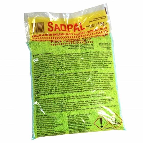 SADPAL 1kg